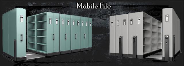"Alt=""Mobile File"""