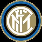 Jadwal Pertandingan Inter Milan