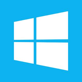 """Descargar Windows 8 Pro, Media Center, Enterprise """"Todas Las Versiones"""" x86-x32 Bits y 64 Bits Full ISO + Activador Gratis Windows+8"""