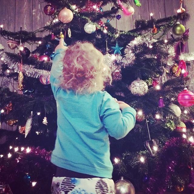GrinseStern, Winterwonderland, dezemberliebe, weihnachten