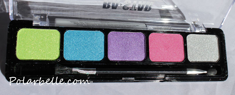 swatches, review, giveaway, bright,