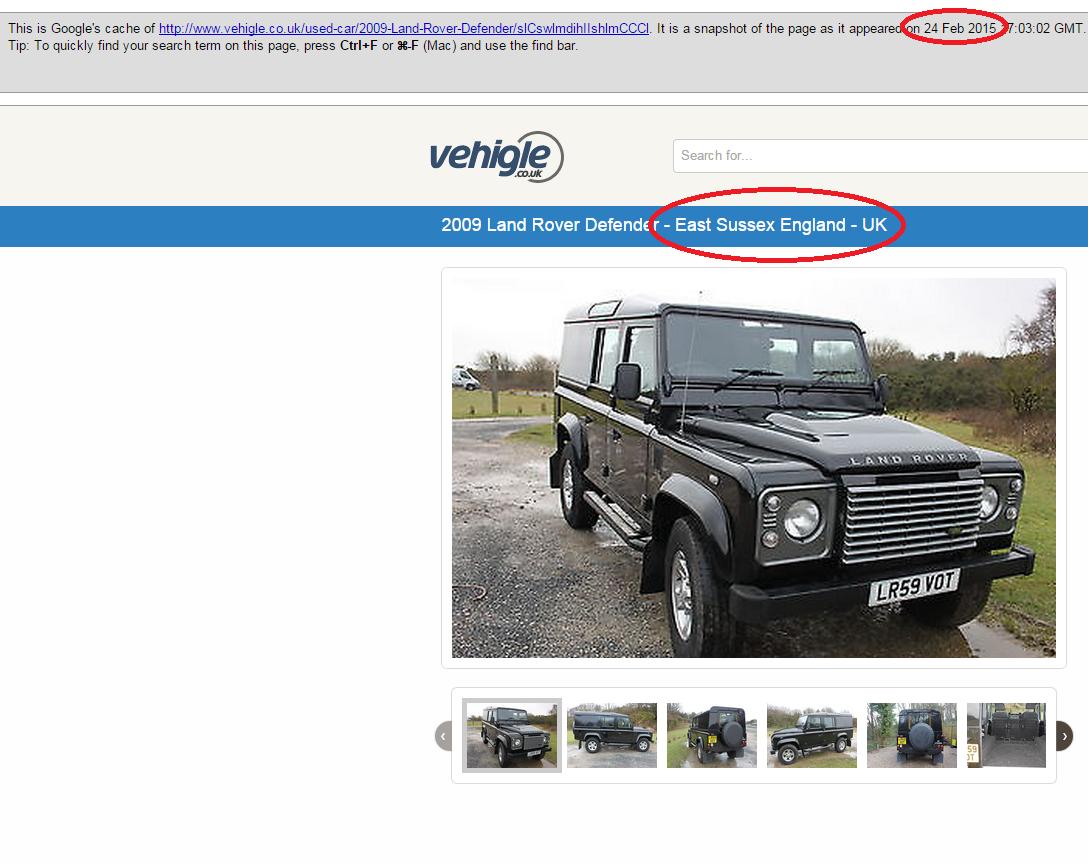 Wonderful My Ebay Uk Motors Images - Classic Cars Ideas - boiq.info