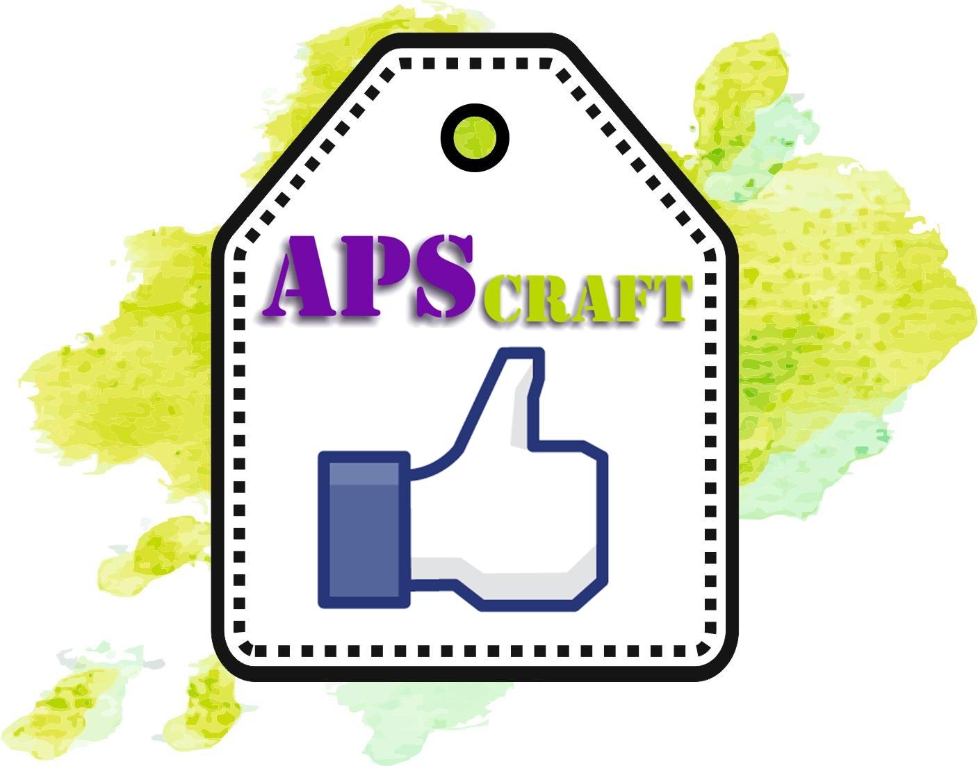 Odwiedź nas na Facebook'u