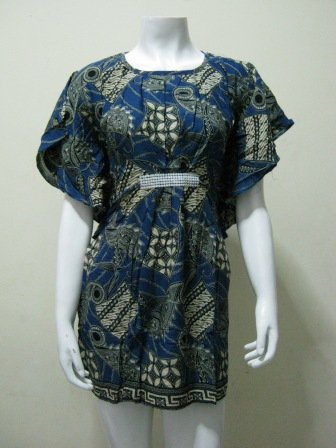Batik modern knitting gallery