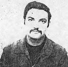 Dario Jose ROSSI