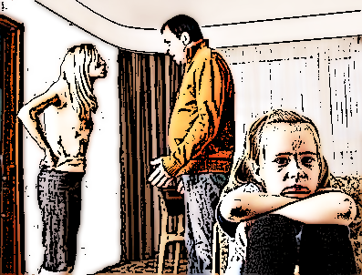 Violencia de género y violencia doméstica: las