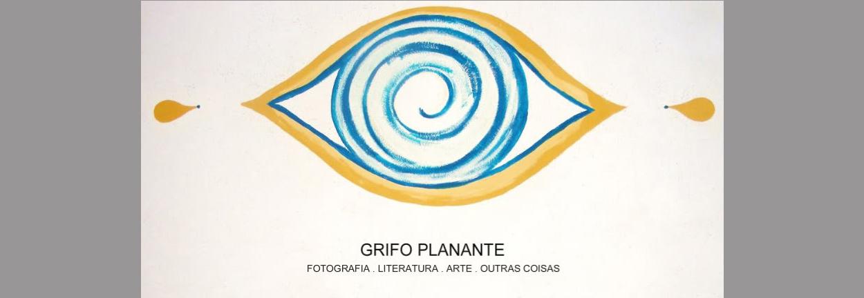 Grifo Planante
