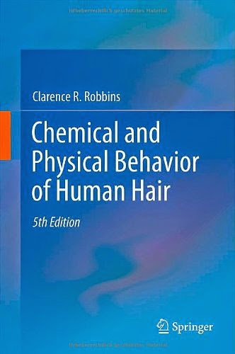 http://www.kingcheapebooks.com/2015/03/chemical-and-physical-behavior-of-human.html