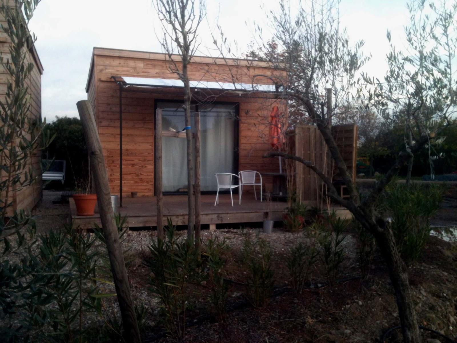 apx bois concept maison de loisir hll 35 m. Black Bedroom Furniture Sets. Home Design Ideas