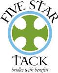 Five Star Tack