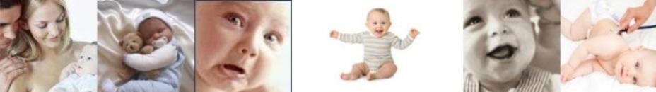 Bebek ve Çocuk Sağlığı ,Çocuk Beslenmesi,Bebek Hakkında Bilmedikleriniz