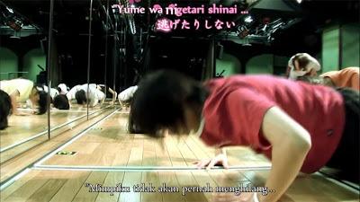 %5BSubbed%5D+%5BPV%5D+AKB48+-+Anata+ga+I
