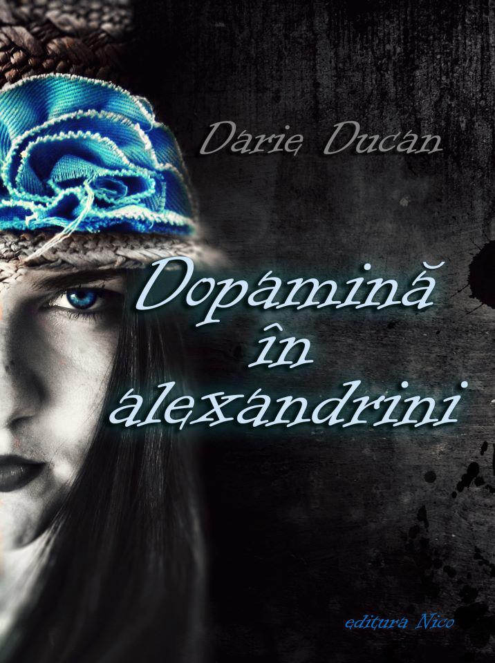 Dopamină în alexandrini