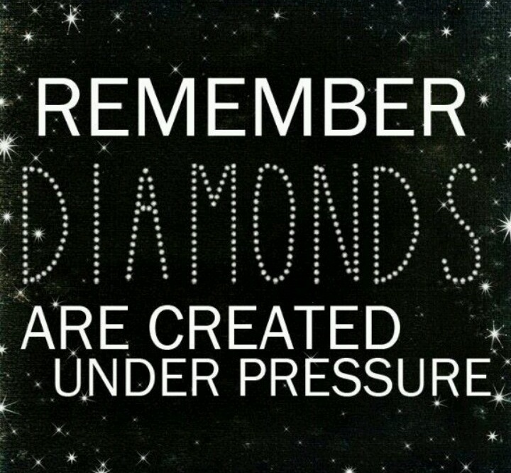 Diamond Quotes Impressive Diamond Quotes Images Pictures  The Best Quotes Picture