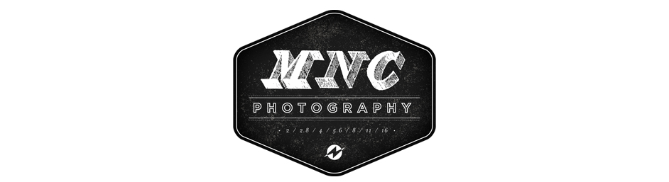 MNCphotography