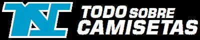 TODOSOBRECAMISETAS