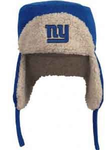 new york usa giants accessories fashion