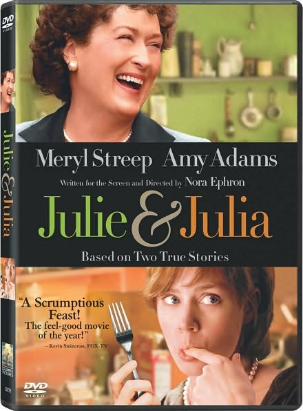 character analysis of the film julie and julia A summary of themes in august strindberg's miss julie learn exactly what happened in this chapter, scene, or section of miss julie and what it means perfect for acing essays, tests, and quizzes, as well as for writing lesson plans.
