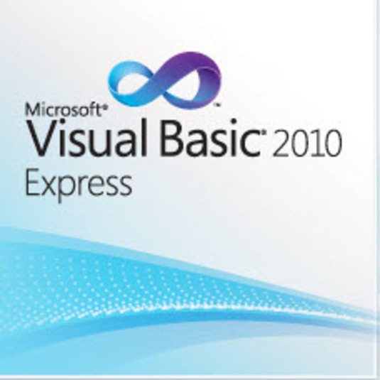 visual basic 2010 tutorial pdf