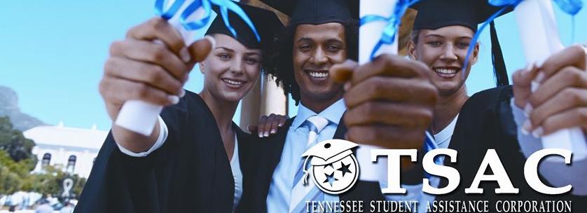 Tennessee Minority Teaching Fellows Program