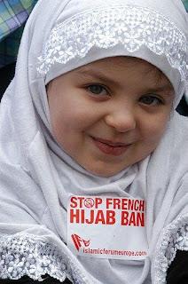 Hijab Izat - Urdu Islamic Sms
