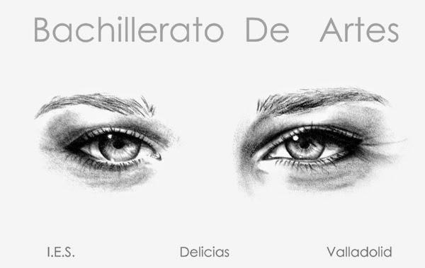 BACHILLERATO DE EXCELENCIA EN ARTES