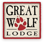great wold lodge logo