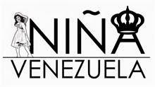 ACADEMIAS INTERESADAS EN EL NIÑA VENEZUELA LLAMEN YA