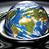 Olie-exporterende landen voorspellen sterk stijgende olieprijs voor 2014
