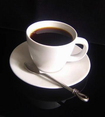 """الجنس والقهوة قد """"يتسببان في الجلطة الدماغية"""""""