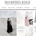 Inverted Edge x Interview
