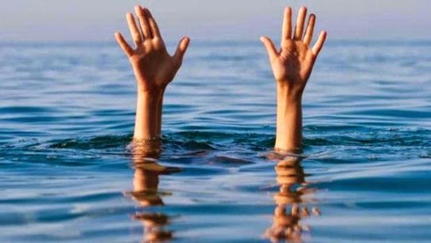 3 Orang Terseret Arus dan Satu Tewas di Pantai Bengkulu