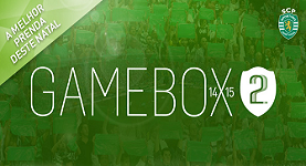 Gamebox 2