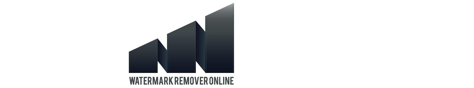 Watermark Remover Online | Remove Watermark