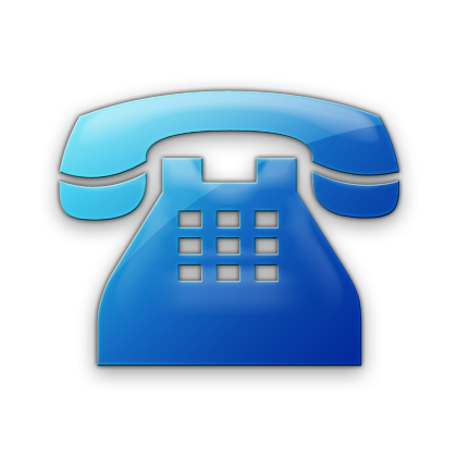 IconPhone