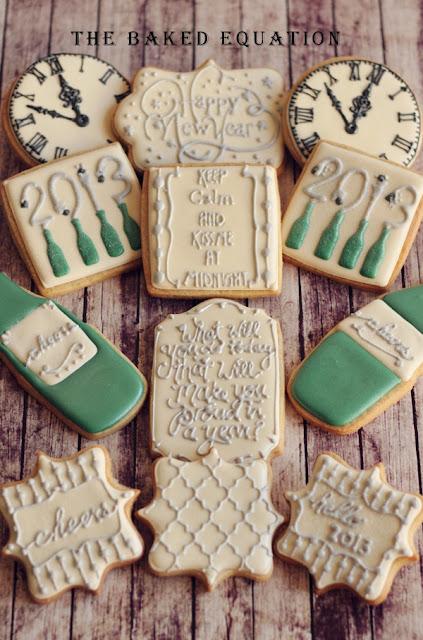 http://thebakedequation.com/custom-sugar-cookies/