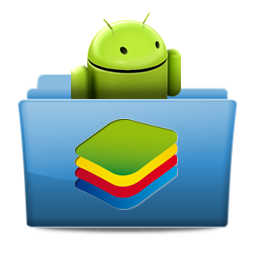 how to run multiple copies of an app on bluestacks