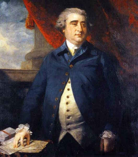 george iiis reign essay 18th century political movers & shakers  of the regency era and for most of george iiis reign the great grandson of king charles ii (are you a rapper or a .