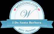 Wedding.Com Member