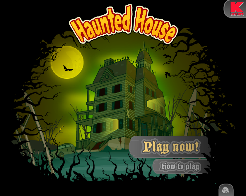 http://www.agame.com/game/haunted-house