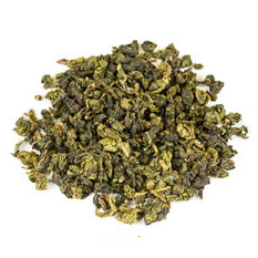 Organic Oolong Tea Extract