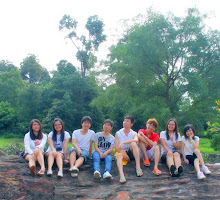 SER08@Botanical Garden