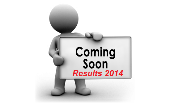 UP Board 10th Class Results 2014