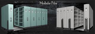 Tempat Jual Mobile File Di Surabaya