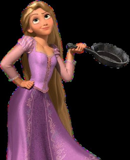 http://womenwewatch.blogspot.com/2012/04/self-rescuing-princesses.html