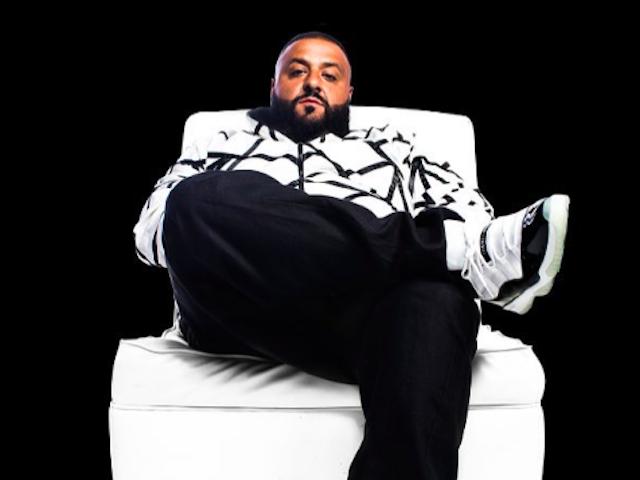 DJ Khaled Ft. French Montana, Meek Mill, Beanie Sigel & Jadakiss – I Lied (Lyrics)