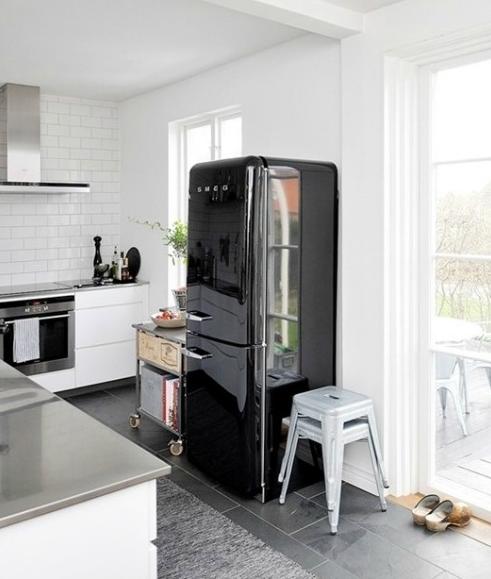 tendance carreaux de m tro. Black Bedroom Furniture Sets. Home Design Ideas