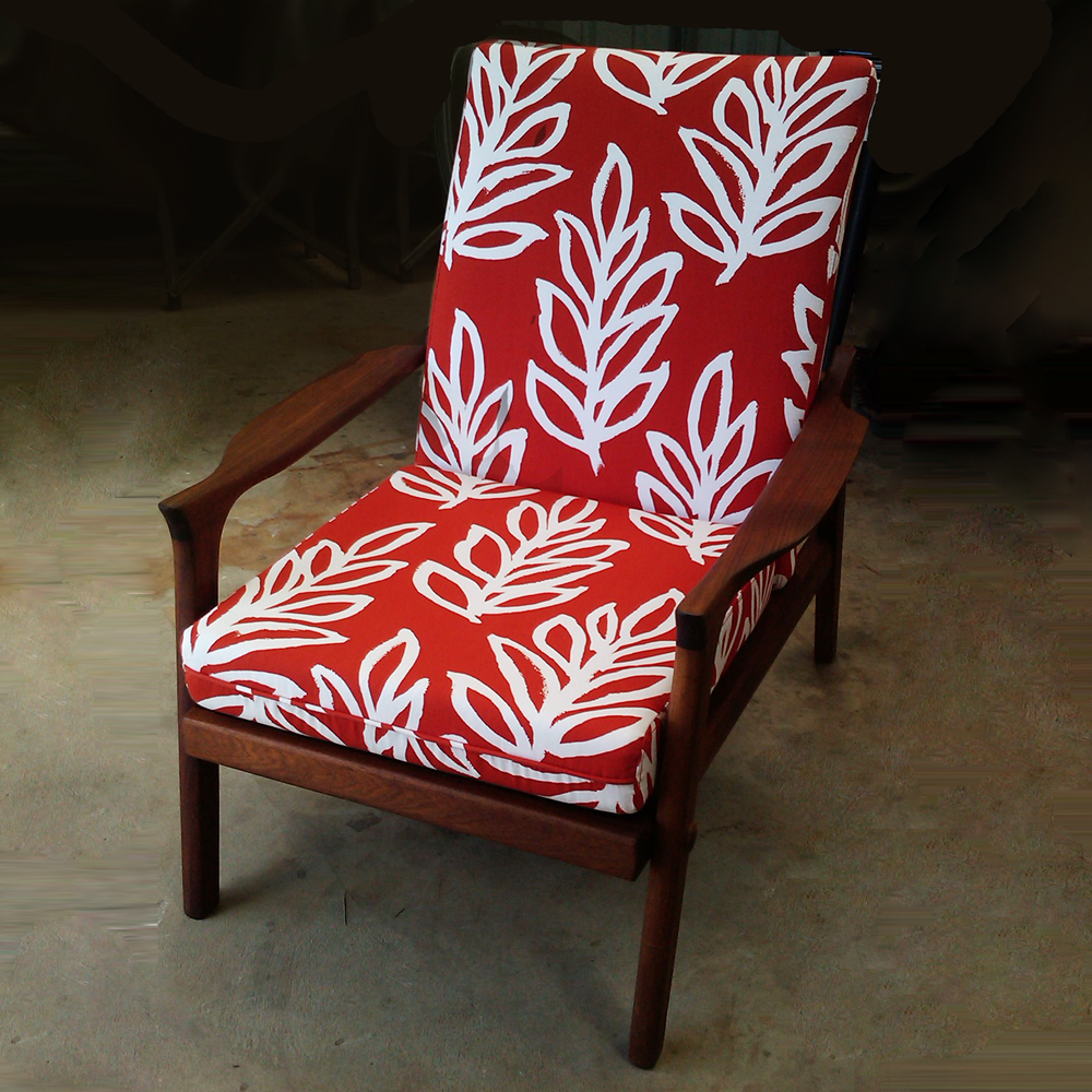 Stunning Danish Deluxe Inga arm chair restored by Be Seated . 1000 x 1000 · 719 kB · jpeg