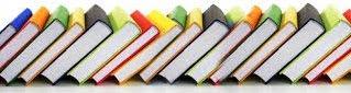 Download Administrasi Sekolah
