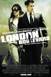 Đại Lộ Luân Đôn - London Boulevard